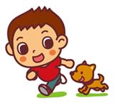 大好きな愛犬と思いっきり遊ぼう!!DOG RUN
